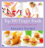 Top100FingerFoods