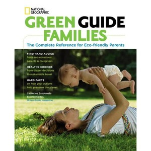Resized_Green_Guide_Families