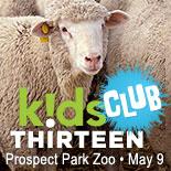 KidsClub13 ppz