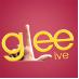 Glee_twitter_icon