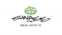 Swagg Logo