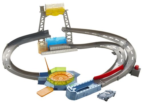 disney pixar cars 2 toys. Disney-Pixar#39;s Cars 2 Toys