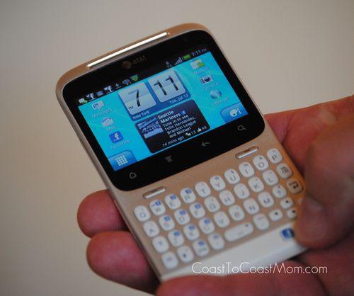 HTC_Status_Full View