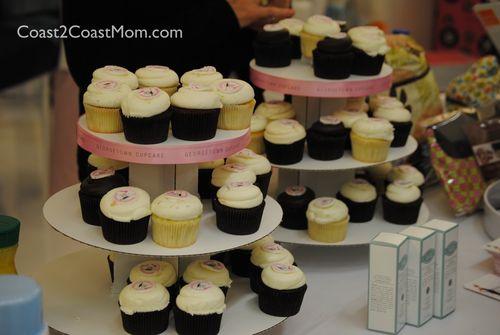 Georgetown Cupcakes wm