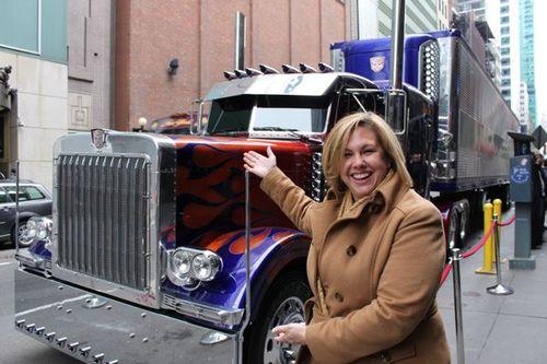 Optimus_Prime_Truck