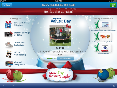 Sams_Club_holiday_value