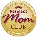 Resident Inn Mom