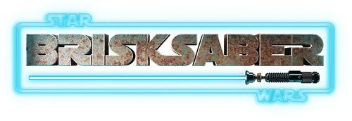 Brisksaber_Logo