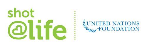Shot@Life_UNF-logo
