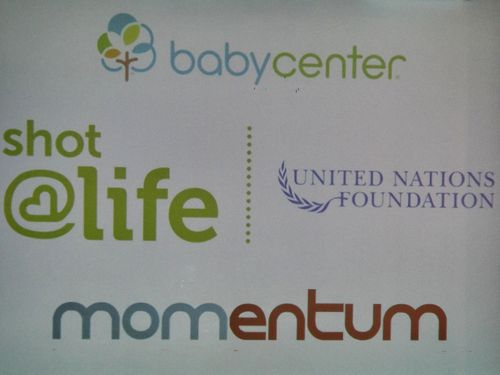 UN ShotatLife Partners zoom