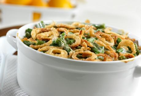 Classic-green-bean-casserole-large-24099
