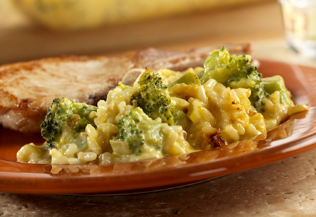 Broccoli-rice-casserole-large-26119