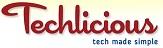 Techlicious.com