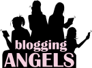 The Blogging Angels